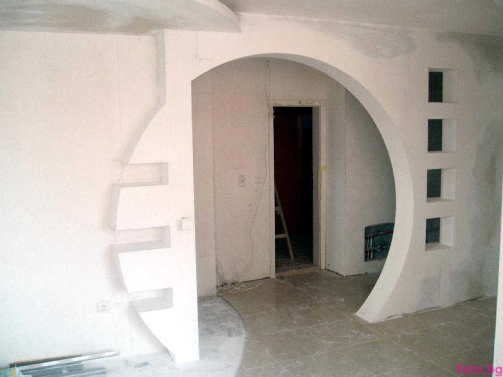 Ремонт в комнате своими руками пошаговая инструкция