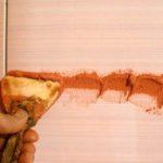 Финальный штрих: затирка швов между плиткой