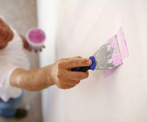 Облицювання стін в квартирі: варіанти оформлення стін