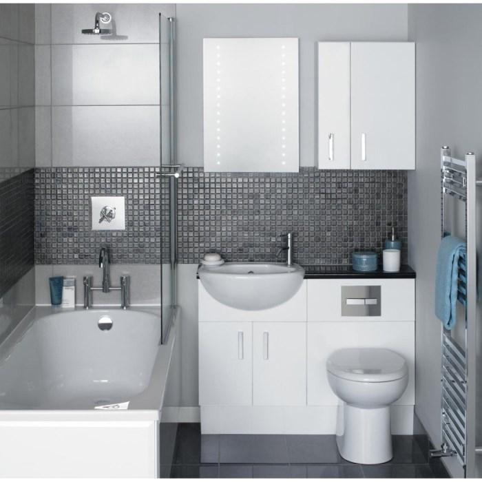 Картинки по запросу Как обустроить ванную