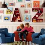 Как преобразить квартиру: 11 неожиданных решений