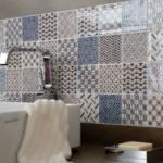 Стили керамической плитки: от классики до современности
