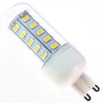 Види цоколів ламп для освітлення будинку