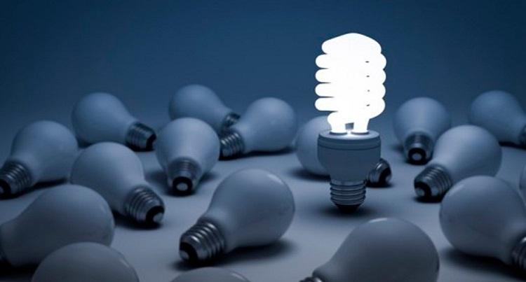 лампа для рассады вред для человека