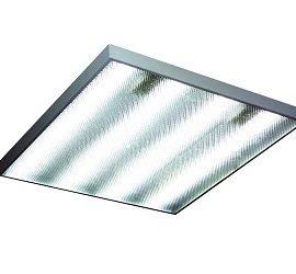 Светодиодные светильники для потолка армстронг