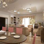 Освещение частного дома: что учесть