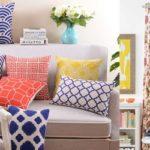 Текстиль для дому: 6 головних правил підбору
